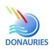 DonauRies